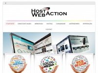host-web-action.ch