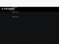 e-framer.ch