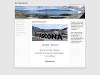 auszeit-ascona.ch