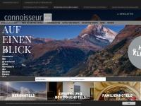 die-besten-hotels.ch
