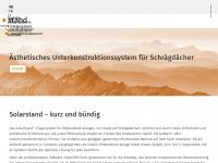 solarstand.ch