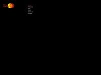 rothsolartechnik.ch