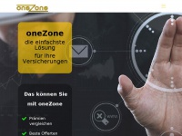 onezone.ch