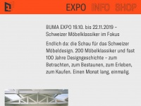 bumaexpo.ch