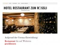schinznach-bad-roessli.ch
