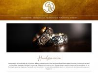 gravurwerk.ch