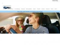 garage-velos-motos-allemann.ch