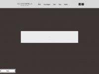 blumenstil.ch