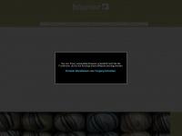 blumer-naehmaschinen.ch