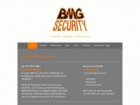 bmg-security.ch