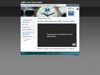 bmw-club-regio-basel.ch