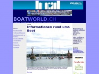 boatworld.ch
