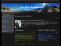 bobialpin.ch