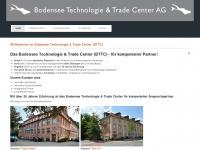 bodensee-technologie-und-trade-center.ch