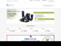 body-cosmetic.ch