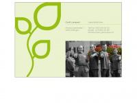 Lampart-gartenbau.ch