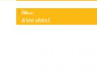 alfatreuhand.ch