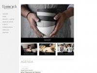 ruumwaerch.ch