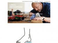 linggorthopaedie.ch