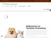 tierfutter-onlineshop.ch