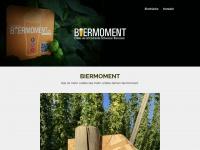 Biermoment.ch
