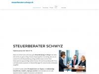 steuerberater-schwyz.ch