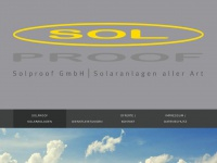 solproof.ch