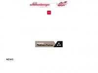 elektro-schoenenberger.ch