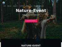 nature-event.ch
