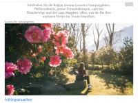 ascona-locarno.com