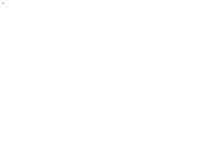 e67e.com