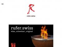 rufer.swiss