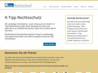 ktipprechtsschutz.ch