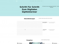 digital-summiteer.com