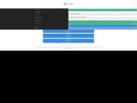 hypotheke.ch