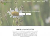 rundumgartenbau.ch
