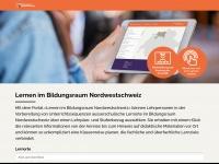 lernorte-nordwestschweiz.ch