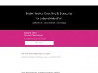 B5-coaching.ch