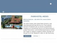 parkhotel-bad-zurzach.ch