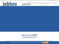 jobbee.ch