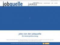 jobquelle.ch