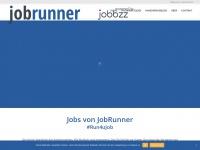 jobrunner.ch