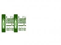 greenlightvision.ch