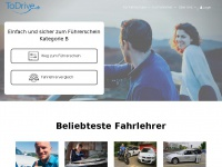 todrive.ch
