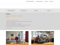 karolinenheim.ch