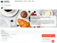 seminarpauschale.ch