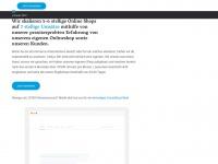 apesoftwares.ch