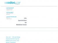 doccar.ch