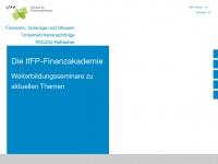 finanzakademie.ch