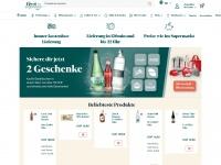 Qwell.ch